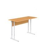 Школьные столы ученические