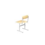Школьные стулья ученические