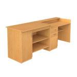 Мебель для кабинета физики